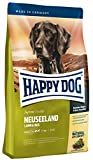 Happy Dog Sensible Neuseeland, 1er Pack (1 x 300 g)