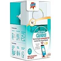 CATCH Diffuseur Home Control avec Recharge