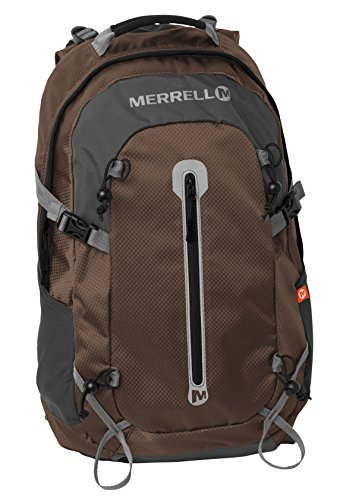 merrell-sac-a-dos-rockford-myers-backpack-advanced-chestnut-brown