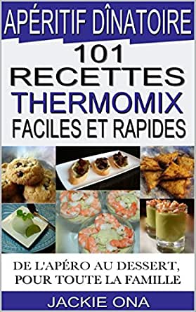 recettes light thermomix. Black Bedroom Furniture Sets. Home Design Ideas