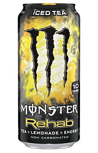 monster-rehab-boite-50cl-x24
