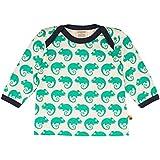loud + proud Unisex Baby Sweatshirt