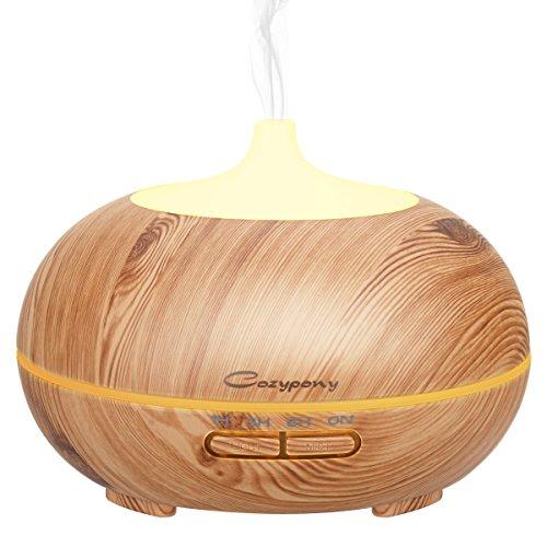 diffusore-cozypony-diffusore-olio-300ml-umidificatore-ad-ultrasuoni-umidificatore-venatura-del-legno