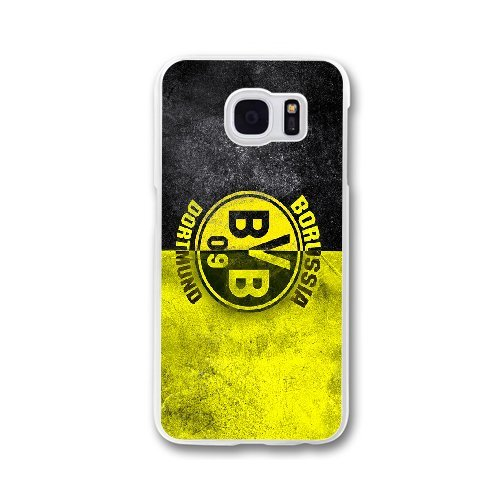 personalised-samsung-galaxy-s7-edge-full-wrap-printed-plastic-phone-case-bvb
