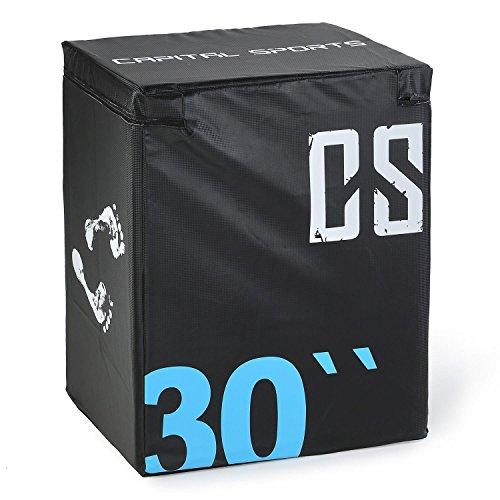 capital-sports-rooksy-soft-jump-box-plyo-box-76x61x51-cm-black