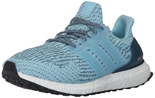 adidas PerformanceUltraBOOST w - Ultraboost W para Mujer