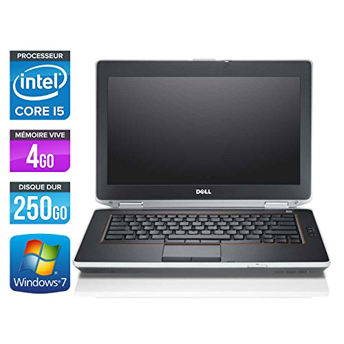 dell-latitude-e6420-pc-portable-141-gris-intel-core-i5-2520m-250-ghz-4-go-de-ram-disque-dur-250-go-g