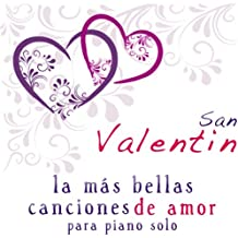 "Historia de Amor (From ""Love Story"")"