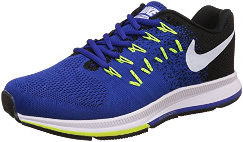 Nike Joggesko Pris I India 2016 uINnPj1