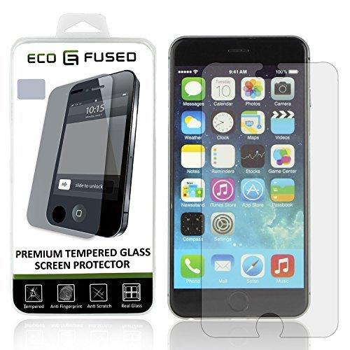 ECO-FUSED 1D1YG-IP6-1PC iPhone 6 Plus / 6S Plus -