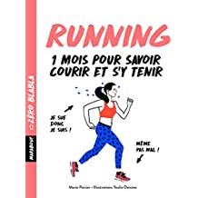 Zéro blabla - Running