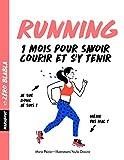 """Afficher """"Running"""""""