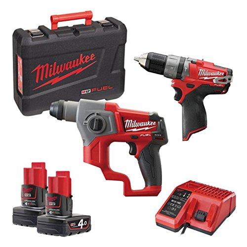 miilwakee-kit-m12-cpp2b-402-c-m12-ch-402-c-fuel-tassellatore-12-v-m12-cpd-fuel-taladro-a-percusion