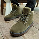 Coach Winter Boots - Best Reviews Guide
