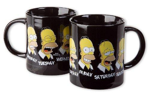 Taza-Los-Simpsons-Homero-diariamente-Homer-da-por-da