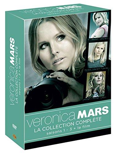 veronica-mars-la-collection-complete-saisons-1-3-le-film