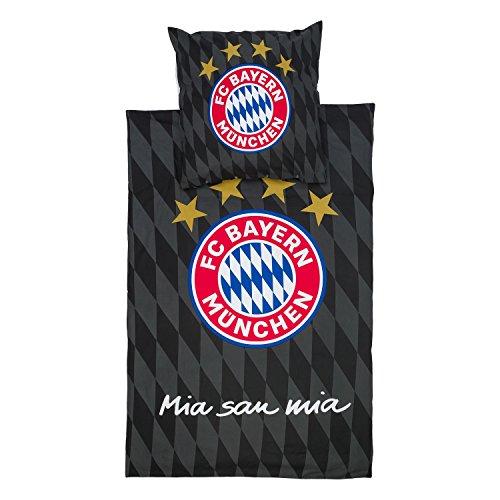 Bayern Bettwäsche Bestenliste