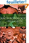 The Anthropology of Religion: An Intr...