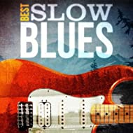Best - Slow Blues