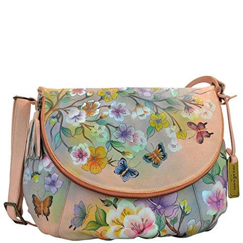anuschka-bagaglio-a-mano-japanese-garden-multicolore-482-jpg