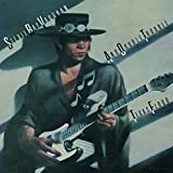 Texas Flood [Vinyl LP]