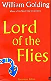 Lord of the Flies (Literatur Penguin) - William Golding