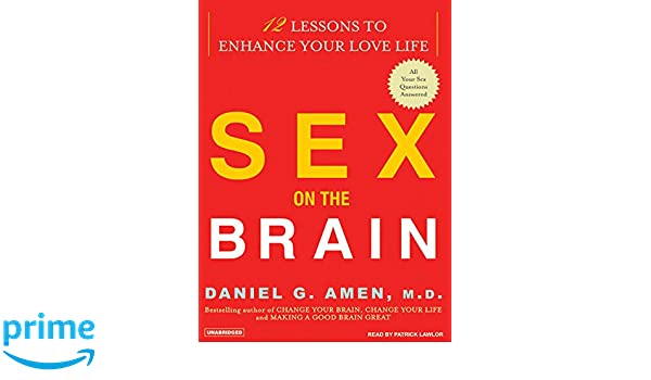 The Best Sex Ever Love Lessons