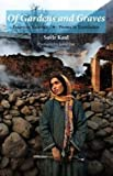 Of Gardens and Graves: Essays on Kashmir | Poems in Translation