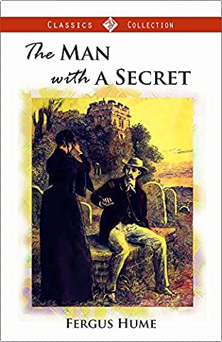 The Man with a Secret