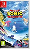 Team Sonic Racing - Nintendo Switch [Edizione: Regno Unito]