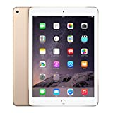 Apple iPad Air 2 16Go Wi-Fi - Or