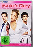 Doctor's Diary - Staffel 1 (2 DVDs)