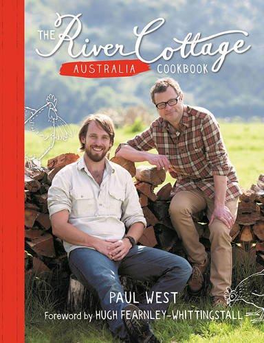 the-river-cottage-australia-cookbook
