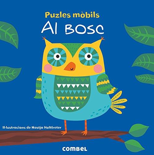 puzles-mobils-al-bosc