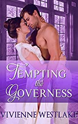 Tempting the Governess