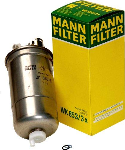 mann-filter-wk-853-3-x-filtro-de-combustible