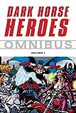 Image de Dark Horse Heroes Omnibus Volume 1