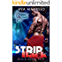 Strip Back: Eric's Story (Naked Night's)