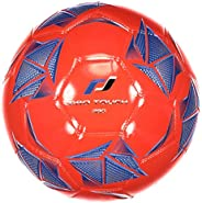 Pro Touch voetbal 290 Lite Ball