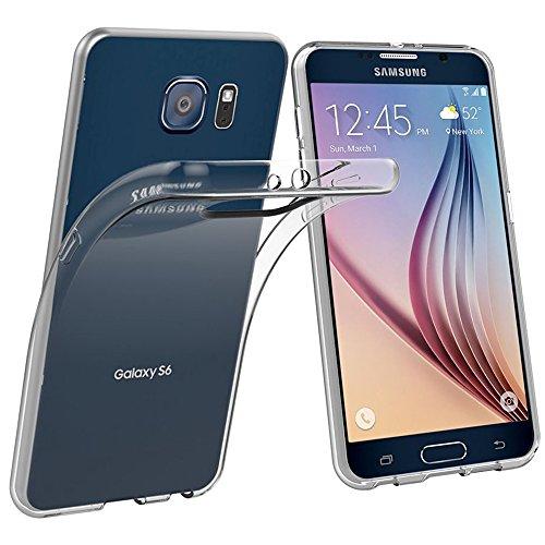 Funda Samsung Galaxy S6 5.1