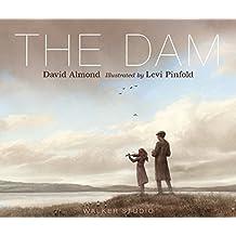 The Dam (Walker Studio)