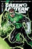 Green Lantern Saga, N° 23