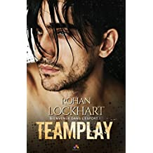 TeamPlay (MM)