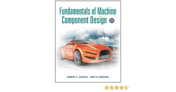 machine design book by shigley music