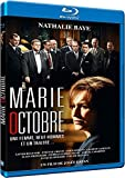 Marie Octobre - Blu-ray