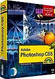 Adobe Photoshop CS5 Kompendium (Kompendium / Handbuch)
