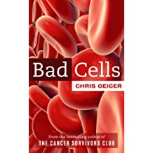 Bad Cells: A collection of thought-provoking essays and witty newspaper columns.