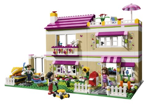 LEGO 3315