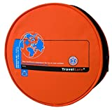Travelsafe Moskitonetz Pop-Out Dundee (1 Person)