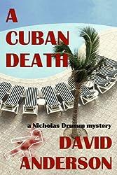 A Cuban Death